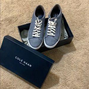 Cole Haan's